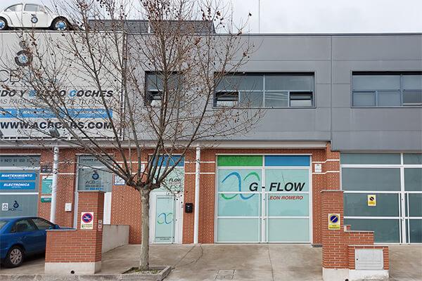 GFlow-Empresa (2)