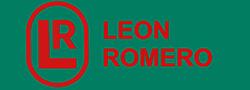 logo-leonromero-g